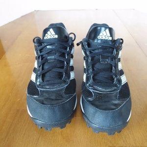 adidas Turf Hog LX Low Cleat Men's Football